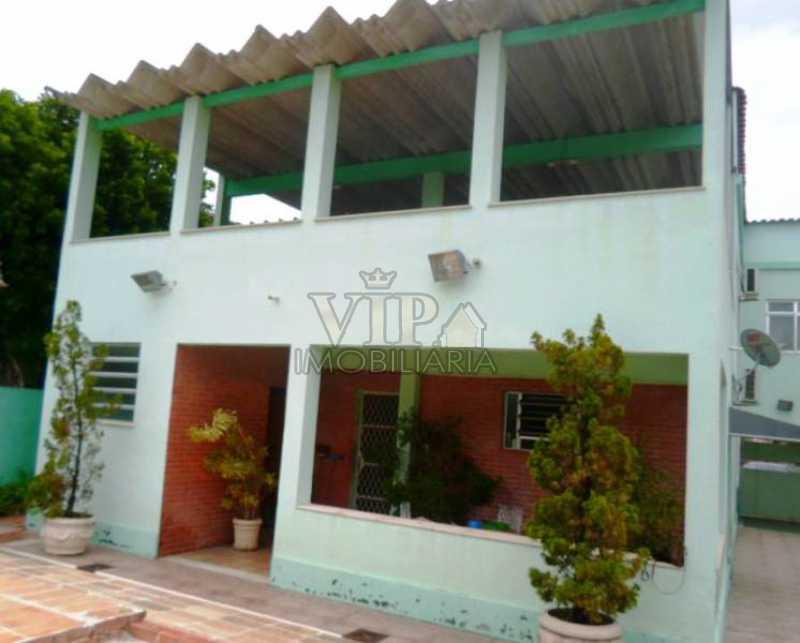 IMG-20200731-WA0069 - Casa à venda Rua Artur Rios,Senador Vasconcelos, Rio de Janeiro - R$ 790.000 - CGCA30545 - 4