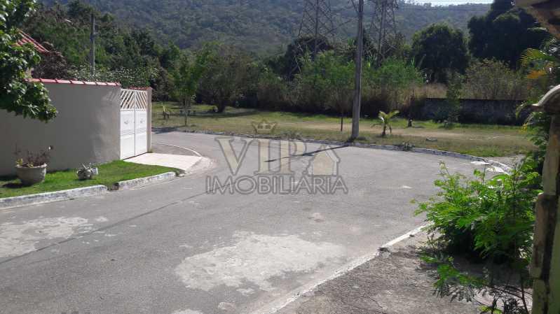 20200812_122933 - Casa em Condomínio à venda Rua Blota Júnior,Guaratiba, Rio de Janeiro - R$ 430.000 - CGCN20194 - 21