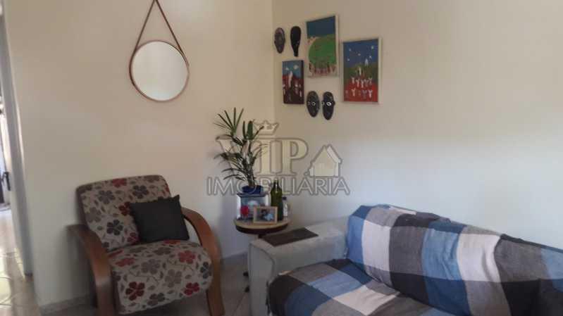 20200812_122949 - Casa em Condomínio à venda Rua Blota Júnior,Guaratiba, Rio de Janeiro - R$ 430.000 - CGCN20194 - 5