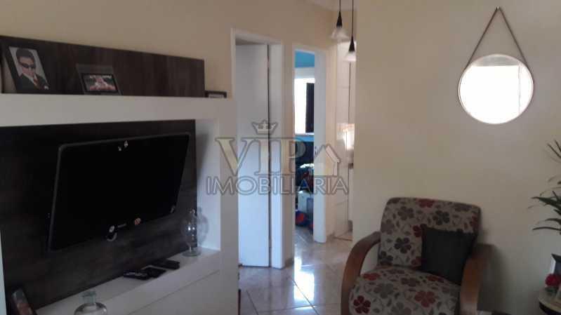 20200812_122959 - Casa em Condomínio à venda Rua Blota Júnior,Guaratiba, Rio de Janeiro - R$ 430.000 - CGCN20194 - 4