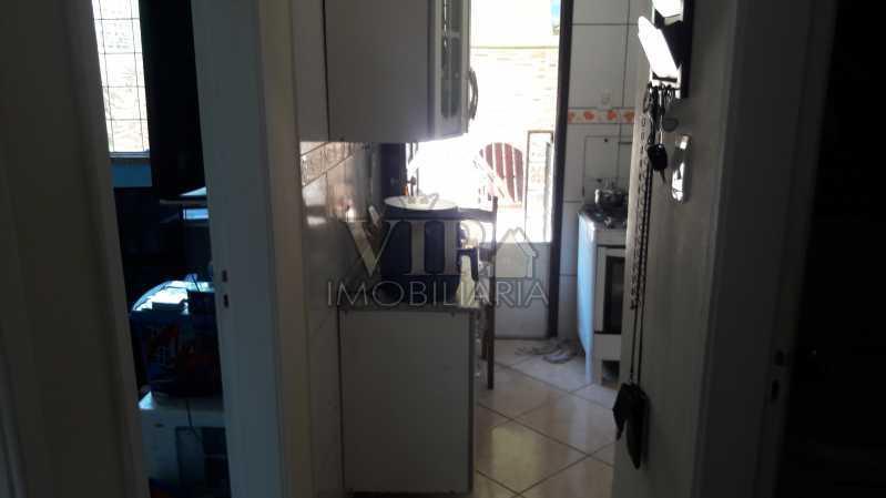 20200812_123005 - Casa em Condomínio à venda Rua Blota Júnior,Guaratiba, Rio de Janeiro - R$ 430.000 - CGCN20194 - 11