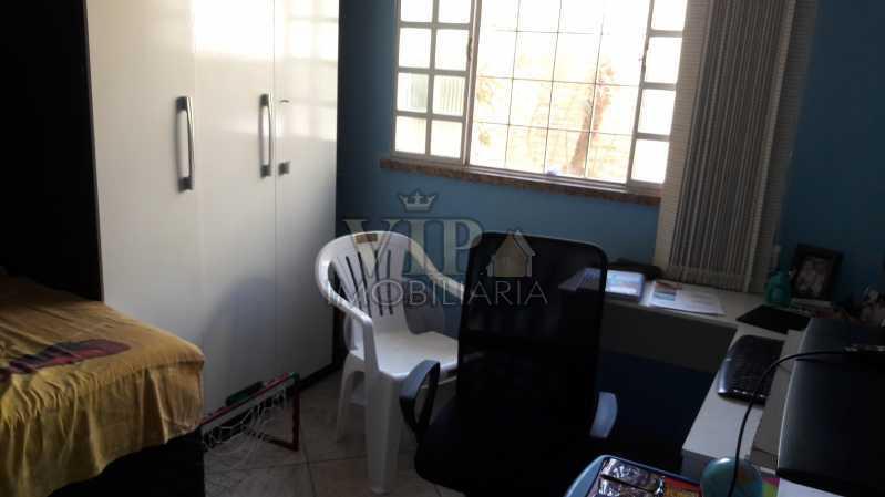 20200812_123017 - Casa em Condomínio à venda Rua Blota Júnior,Guaratiba, Rio de Janeiro - R$ 430.000 - CGCN20194 - 10