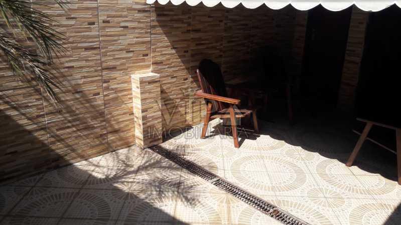 20200812_123210 - Casa em Condomínio à venda Rua Blota Júnior,Guaratiba, Rio de Janeiro - R$ 430.000 - CGCN20194 - 17