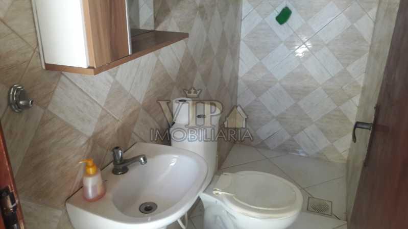 20200812_123243 - Casa em Condomínio à venda Rua Blota Júnior,Guaratiba, Rio de Janeiro - R$ 430.000 - CGCN20194 - 15