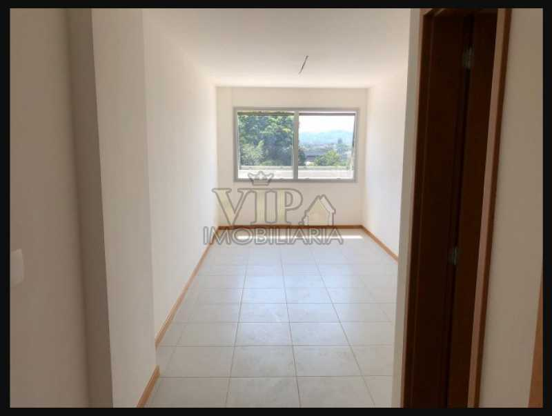 7 - Sala Comercial 21m² à venda Rua Campo Grande,Campo Grande, Rio de Janeiro - R$ 130.000 - CGSL00021 - 11