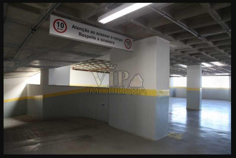 8 - Sala Comercial 21m² à venda Rua Campo Grande,Campo Grande, Rio de Janeiro - R$ 130.000 - CGSL00021 - 12