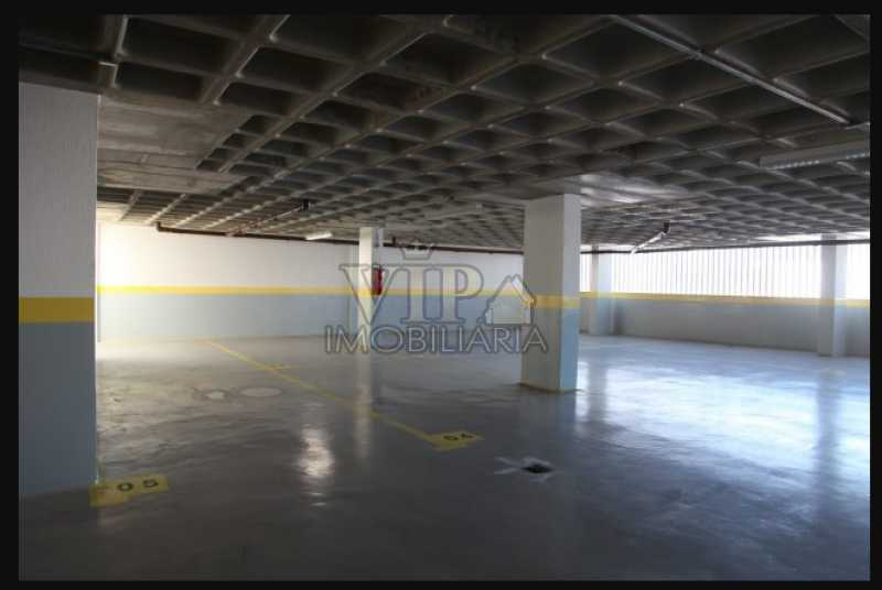 9 - Sala Comercial 21m² à venda Rua Campo Grande,Campo Grande, Rio de Janeiro - R$ 130.000 - CGSL00021 - 13