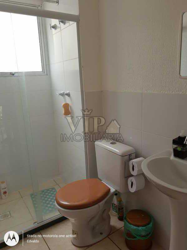 IMG_20200915_135353061 - Apartamento à venda Rua das Amendoeiras,Cosmos, Rio de Janeiro - R$ 170.000 - CGAP20920 - 8