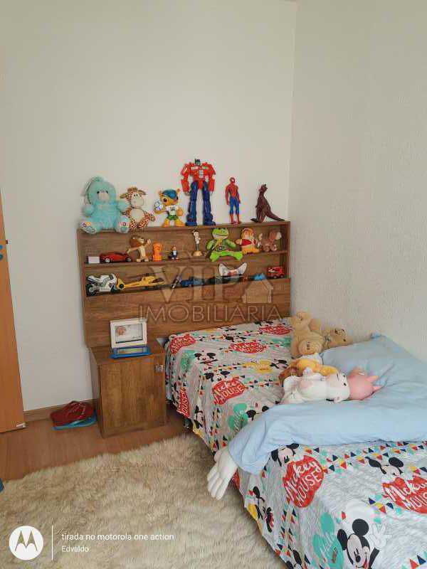 IMG_20200915_135422876 - Apartamento à venda Rua das Amendoeiras,Cosmos, Rio de Janeiro - R$ 170.000 - CGAP20920 - 6