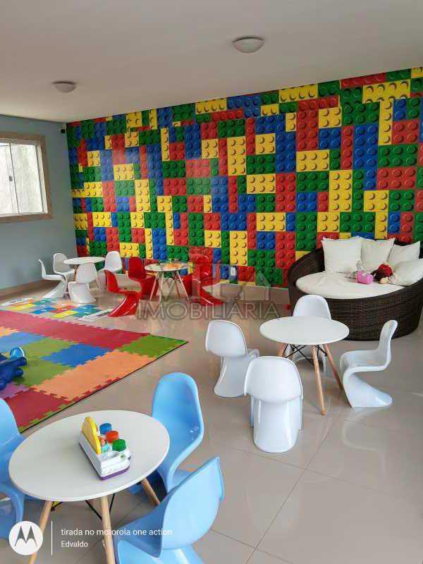 IMG_20200915_143249082_HDR - Apartamento à venda Rua das Amendoeiras,Cosmos, Rio de Janeiro - R$ 170.000 - CGAP20920 - 12