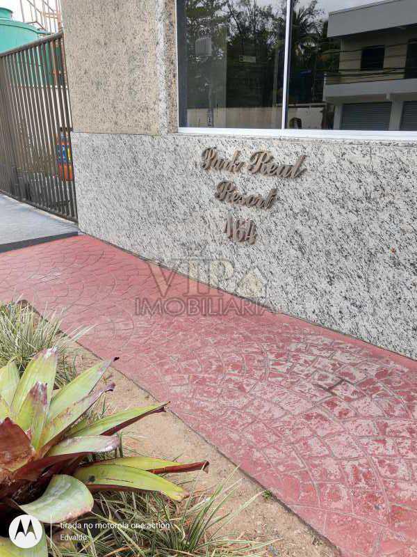 IMG_20200915_143533130_HDR - Apartamento à venda Rua das Amendoeiras,Cosmos, Rio de Janeiro - R$ 170.000 - CGAP20920 - 17