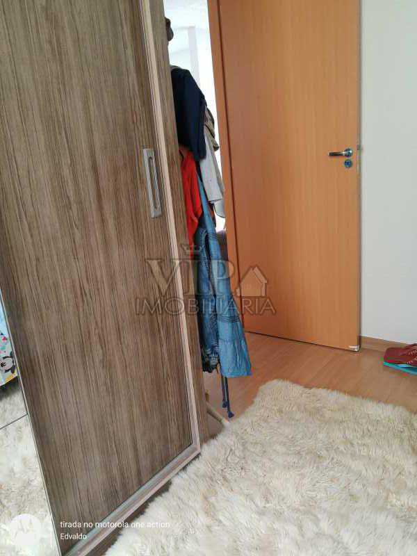 IMG_20200915_135433908 - Apartamento à venda Rua das Amendoeiras,Cosmos, Rio de Janeiro - R$ 170.000 - CGAP20920 - 10