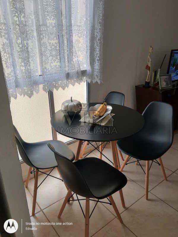 IMG_20200915_135510386_HDR - Apartamento à venda Rua das Amendoeiras,Cosmos, Rio de Janeiro - R$ 170.000 - CGAP20920 - 4