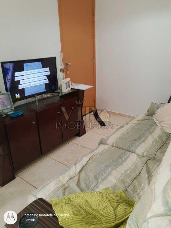 IMG_20200915_141753042 - Apartamento à venda Rua das Amendoeiras,Cosmos, Rio de Janeiro - R$ 170.000 - CGAP20920 - 3