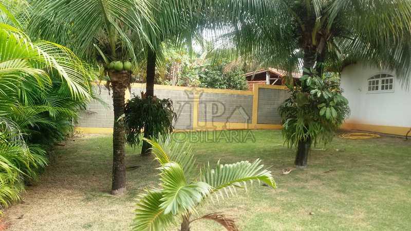 20200627_120555 - Casa em Condomínio à venda Rua Aporuna,Santa Cruz, Rio de Janeiro - R$ 380.000 - CGCN40022 - 26
