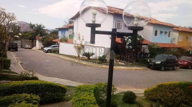 20200627_120601 - Casa em Condomínio à venda Rua Aporuna,Santa Cruz, Rio de Janeiro - R$ 380.000 - CGCN40022 - 27