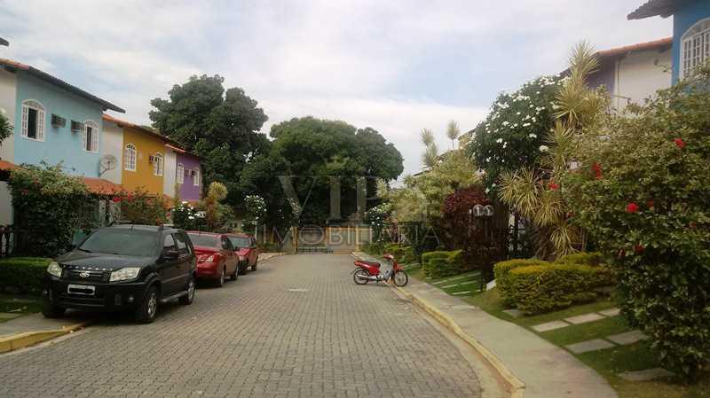 20200627_120612 - Casa em Condomínio à venda Rua Aporuna,Santa Cruz, Rio de Janeiro - R$ 380.000 - CGCN40022 - 28