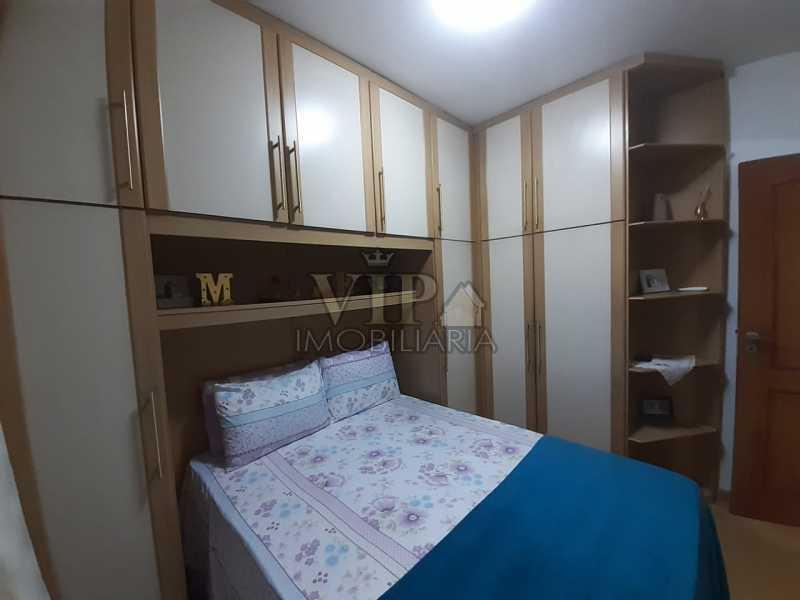PHOTO-2020-10-08-18-37-32 - Apartamento à venda Rua Silva Gomes,Cascadura, Rio de Janeiro - R$ 245.000 - CGAP20927 - 7