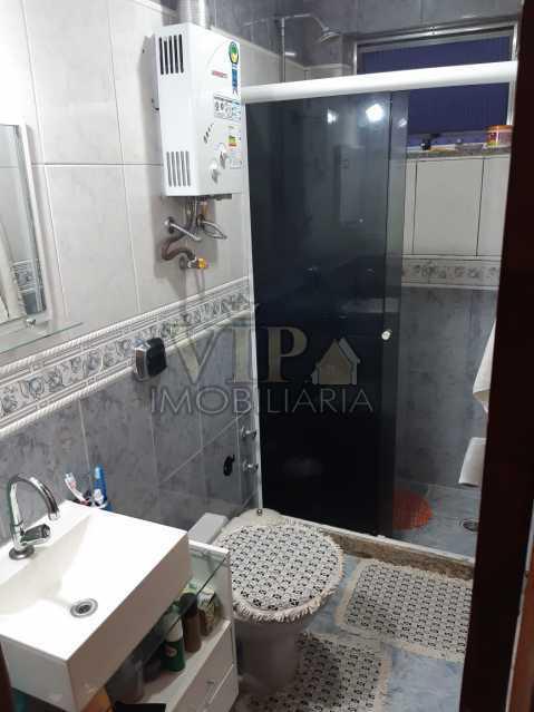 PHOTO-2020-10-08-18-37-32_1 - Apartamento à venda Rua Silva Gomes,Cascadura, Rio de Janeiro - R$ 245.000 - CGAP20927 - 10
