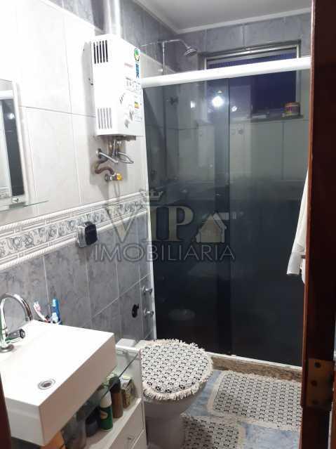 PHOTO-2020-10-08-18-37-33_3 - Apartamento à venda Rua Silva Gomes,Cascadura, Rio de Janeiro - R$ 245.000 - CGAP20927 - 11