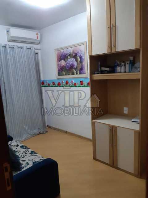 PHOTO-2020-10-08-18-37-34_1 - Apartamento à venda Rua Silva Gomes,Cascadura, Rio de Janeiro - R$ 245.000 - CGAP20927 - 13
