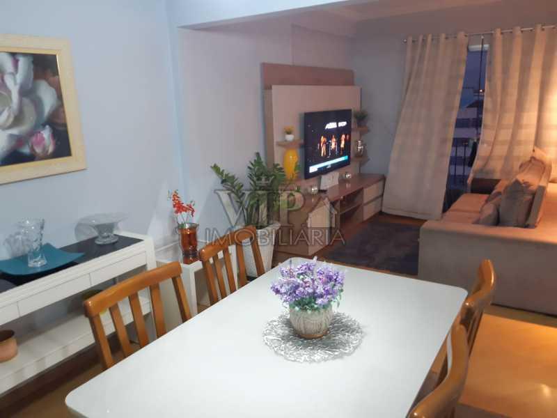 PHOTO-2020-10-08-18-37-34_2 - Apartamento à venda Rua Silva Gomes,Cascadura, Rio de Janeiro - R$ 245.000 - CGAP20927 - 5