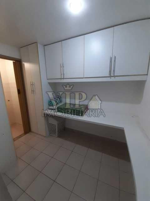 PHOTO-2020-10-08-18-37-34_3 - Apartamento à venda Rua Silva Gomes,Cascadura, Rio de Janeiro - R$ 245.000 - CGAP20927 - 18