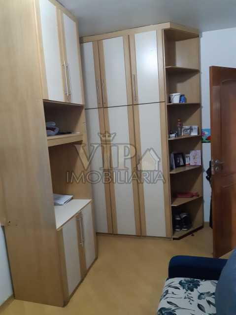 PHOTO-2020-10-08-18-37-35 - Apartamento à venda Rua Silva Gomes,Cascadura, Rio de Janeiro - R$ 245.000 - CGAP20927 - 14