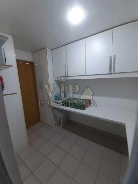 PHOTO-2020-10-08-18-37-35_1 - Apartamento à venda Rua Silva Gomes,Cascadura, Rio de Janeiro - R$ 245.000 - CGAP20927 - 19