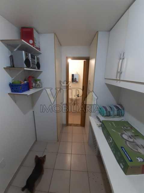 PHOTO-2020-10-08-18-37-35_2 - Apartamento à venda Rua Silva Gomes,Cascadura, Rio de Janeiro - R$ 245.000 - CGAP20927 - 20