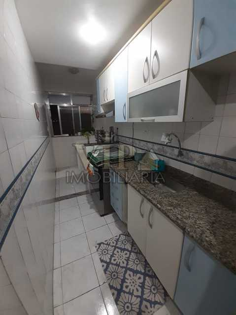 PHOTO-2020-10-08-18-37-36 - Apartamento à venda Rua Silva Gomes,Cascadura, Rio de Janeiro - R$ 245.000 - CGAP20927 - 15