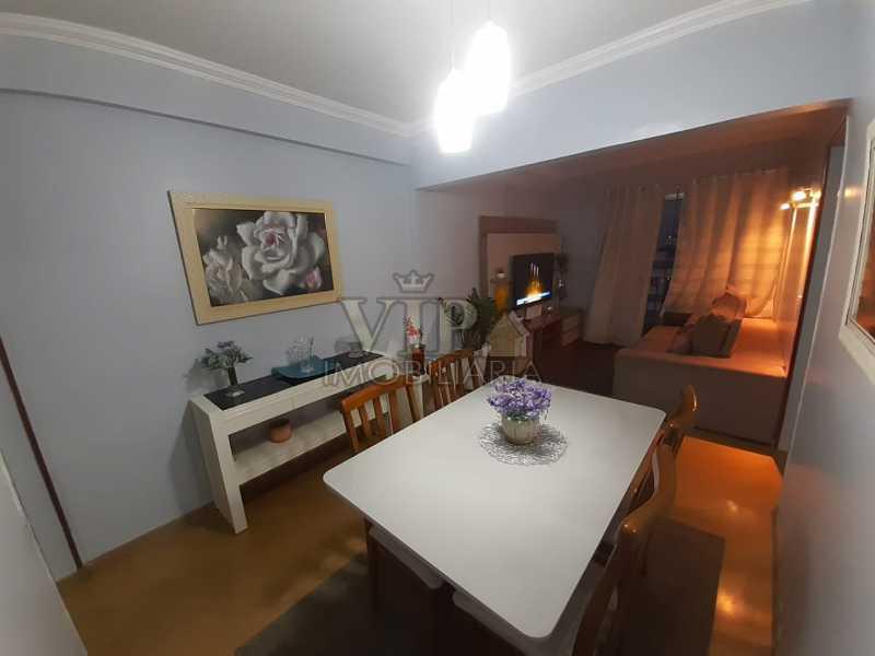 PHOTO-2020-10-08-18-37-37_2 - Apartamento à venda Rua Silva Gomes,Cascadura, Rio de Janeiro - R$ 245.000 - CGAP20927 - 4