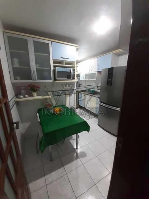 PHOTO-2020-10-08-18-37-37_3 - Apartamento à venda Rua Silva Gomes,Cascadura, Rio de Janeiro - R$ 245.000 - CGAP20927 - 17