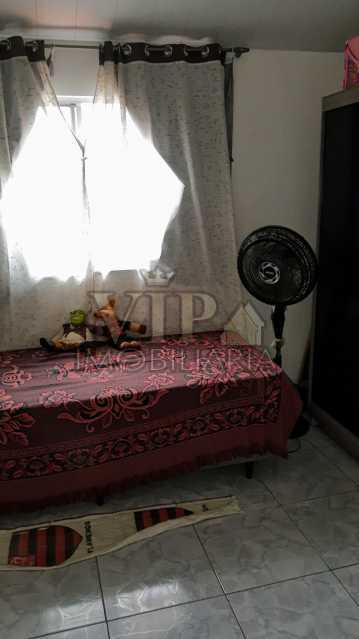 IMG_20201017_124537552 - Casa em Condomínio à venda Rua Agostinho de Castro,Guaratiba, Rio de Janeiro - R$ 240.000 - CGCN20199 - 11