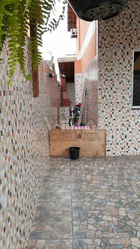 IMG_20201017_125401883 - Casa em Condomínio à venda Rua Agostinho de Castro,Guaratiba, Rio de Janeiro - R$ 240.000 - CGCN20199 - 16