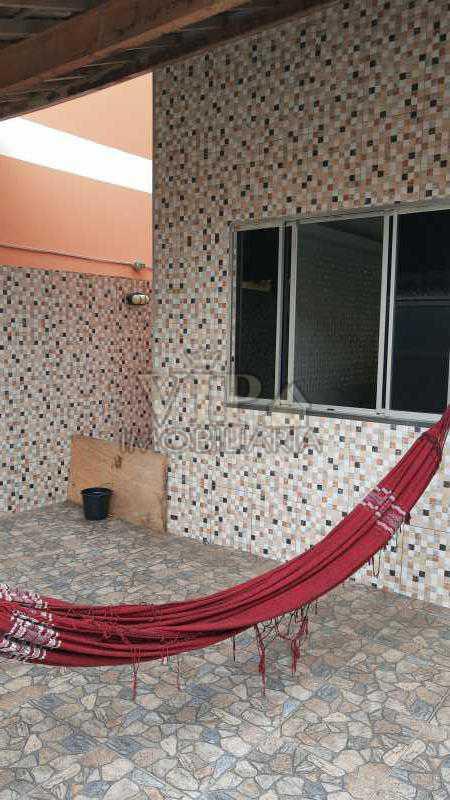 IMG_20201017_125434564 - Casa em Condomínio à venda Rua Agostinho de Castro,Guaratiba, Rio de Janeiro - R$ 240.000 - CGCN20199 - 15