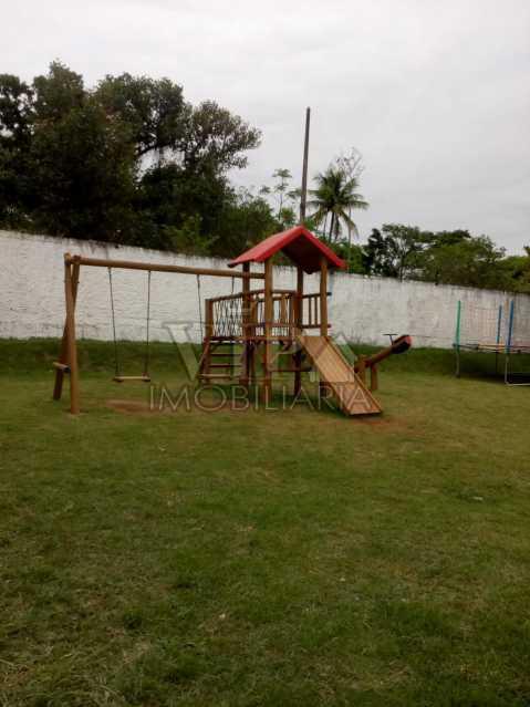 WhatsApp Image 2020-10-21 at 0 - Casa em Condomínio à venda Rua Agostinho de Castro,Guaratiba, Rio de Janeiro - R$ 240.000 - CGCN20199 - 18
