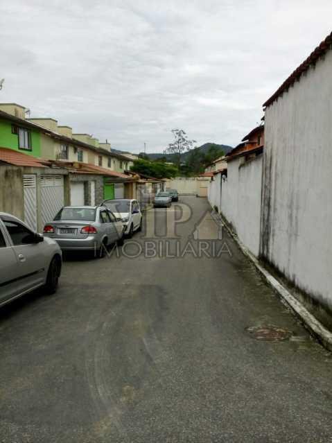 WhatsApp Image 2020-10-21 at 0 - Casa em Condomínio à venda Rua Agostinho de Castro,Guaratiba, Rio de Janeiro - R$ 240.000 - CGCN20199 - 19