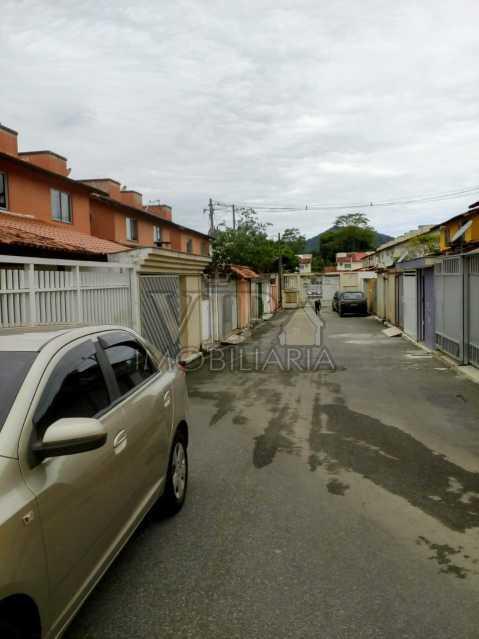 WhatsApp Image 2020-10-21 at 0 - Casa em Condomínio à venda Rua Agostinho de Castro,Guaratiba, Rio de Janeiro - R$ 240.000 - CGCN20199 - 3