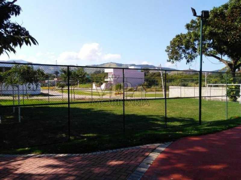 260008808827171 - Terreno 225m² à venda Guaratiba, Rio de Janeiro - R$ 190.000 - CGBF00201 - 8
