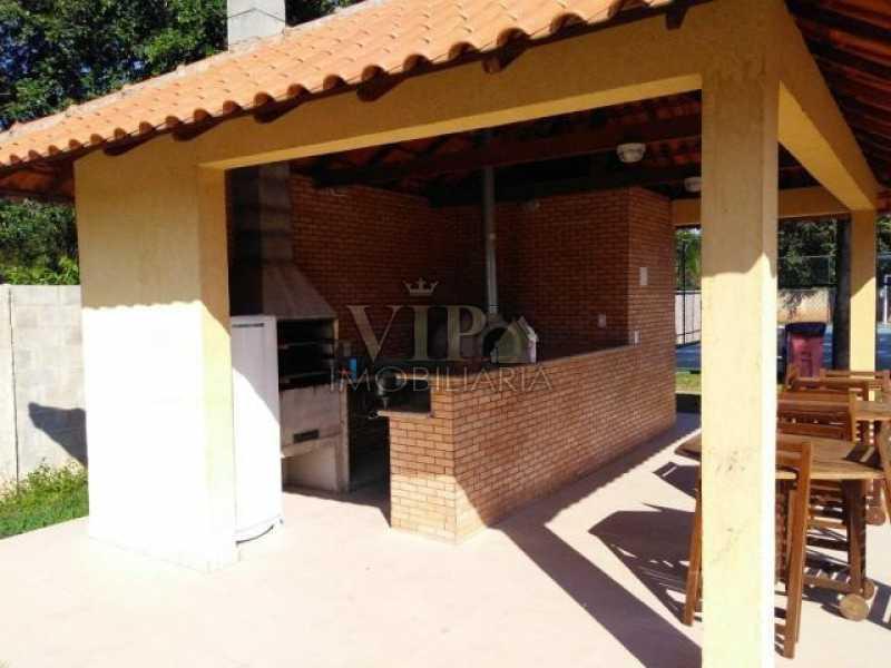 260011327843473 - Terreno 225m² à venda Guaratiba, Rio de Janeiro - R$ 190.000 - CGBF00201 - 11