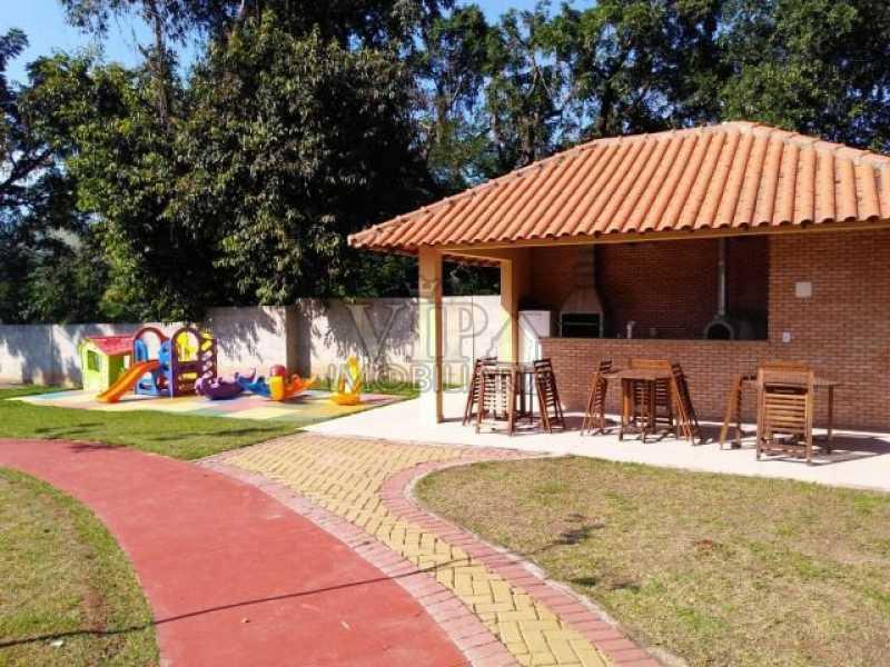 261015328930181 - Terreno 225m² à venda Guaratiba, Rio de Janeiro - R$ 190.000 - CGBF00201 - 12