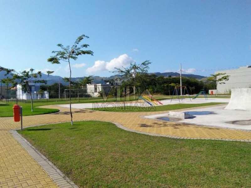 264075923128735 - Terreno 225m² à venda Guaratiba, Rio de Janeiro - R$ 190.000 - CGBF00201 - 10