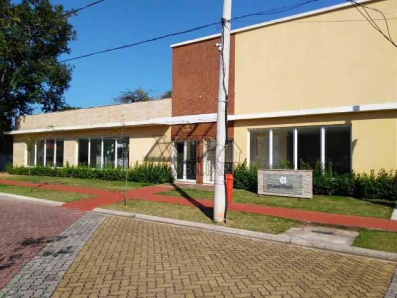 269006924760498 - Terreno 225m² à venda Guaratiba, Rio de Janeiro - R$ 190.000 - CGBF00201 - 14