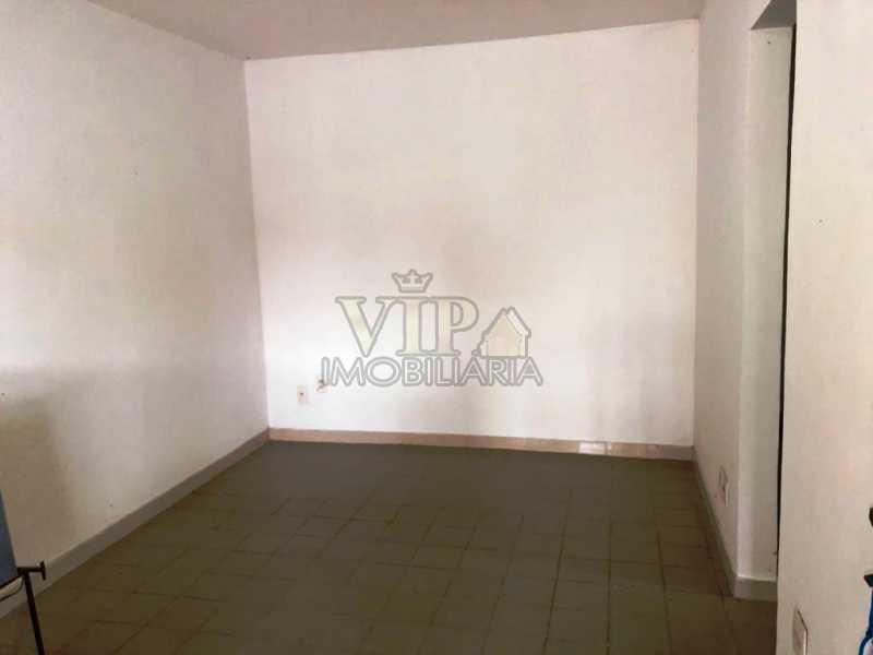 9 - Casa em Condomínio à venda Rua Rua Rafael Rabelo,Cosmos, Zona Oeste,Rio de Janeiro - R$ 300.000 - CGCN20200 - 10