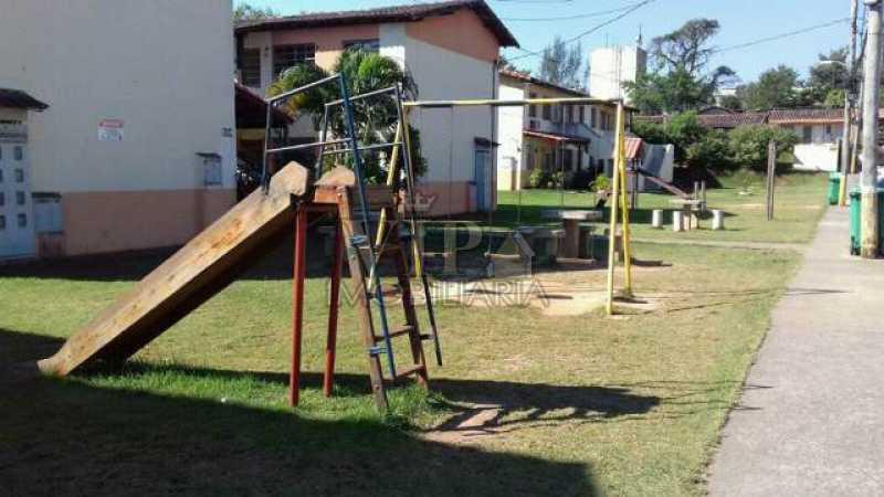 15 - Apartamento à venda Rua das Amoreiras,Cosmos, Rio de Janeiro - R$ 95.000 - CGAP20929 - 19