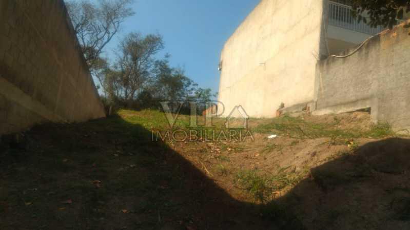 IMG-20200929-WA0031 - Terreno Bifamiliar à venda Campo Grande, Rio de Janeiro - R$ 200.000 - CGBF00206 - 3