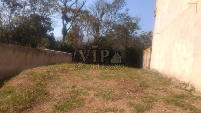 IMG-20200929-WA0034 - Terreno Bifamiliar à venda Campo Grande, Rio de Janeiro - R$ 200.000 - CGBF00206 - 6