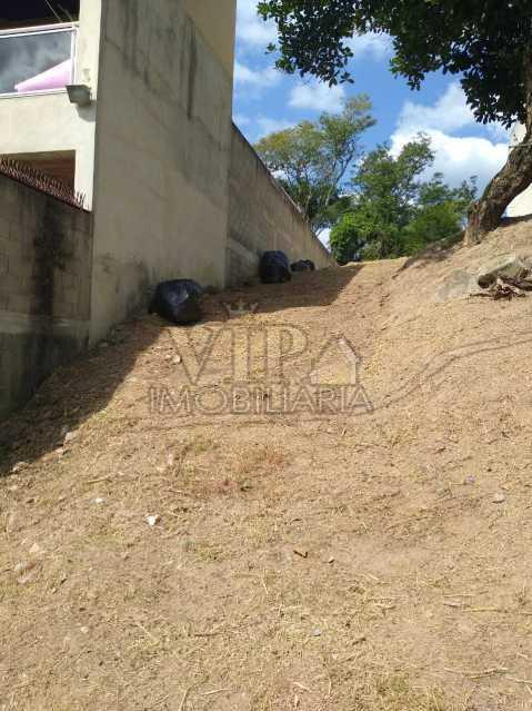 IMG-20200929-WA0035 - Terreno Bifamiliar à venda Campo Grande, Rio de Janeiro - R$ 200.000 - CGBF00206 - 7