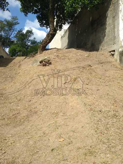 IMG-20200929-WA0036 - Terreno Bifamiliar à venda Campo Grande, Rio de Janeiro - R$ 200.000 - CGBF00206 - 8